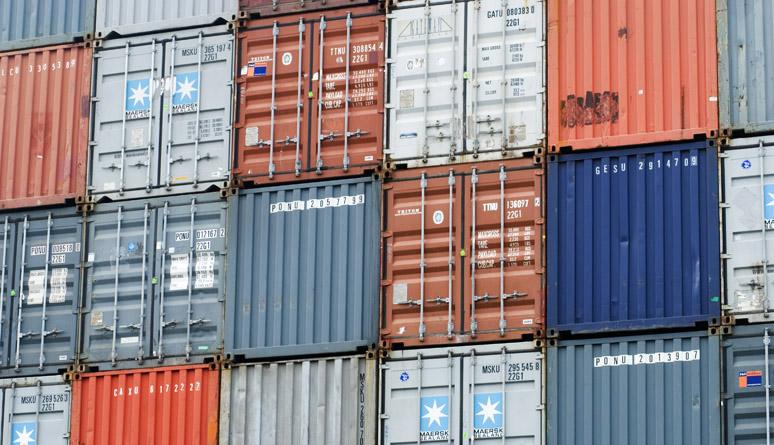 Servizi Unitrans Freight Systems | Servizi