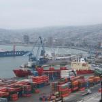 unitrans trasporto marittimo