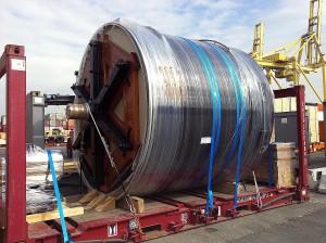 progetto-unitrans-freigth-systems progetti